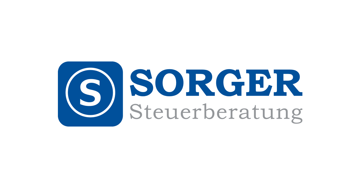 Steuerberatung